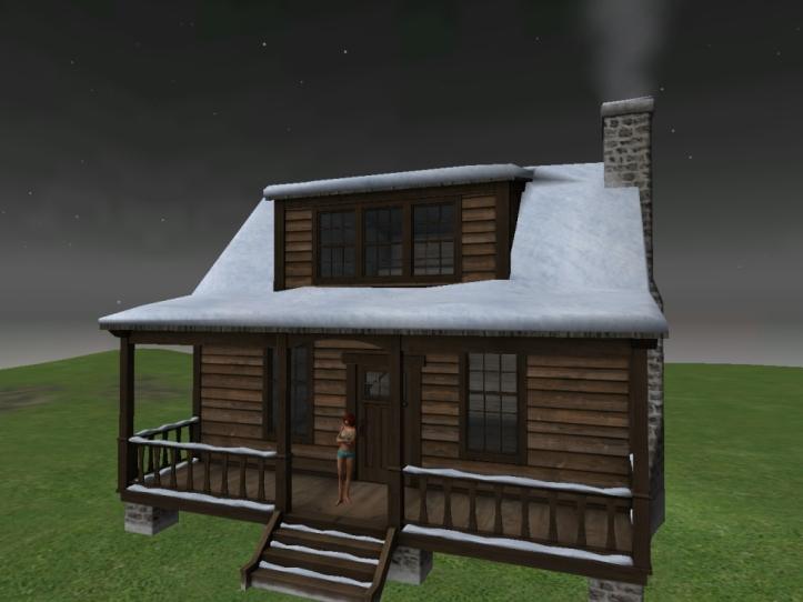 cabin_002