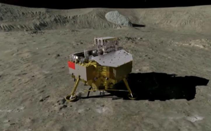 lander-cgi-moon-cctv+-framegrab