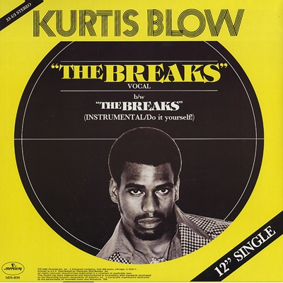 KurtisBlowBreaks