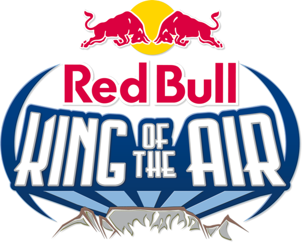 red-bull-king-of-the-air-2014
