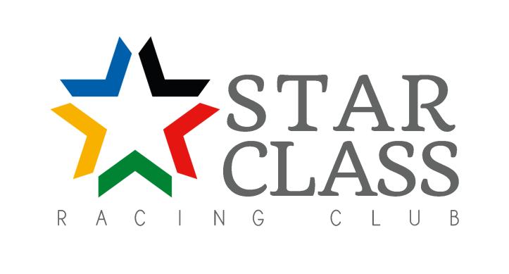 star-class-logo-1