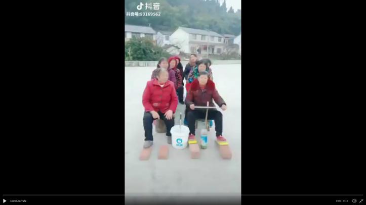 ChineseGrannies