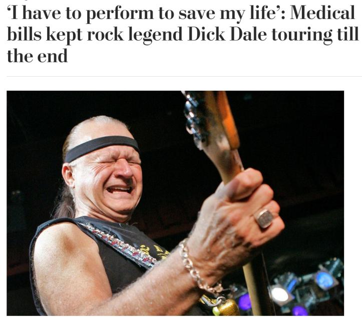 DickDaleMedical