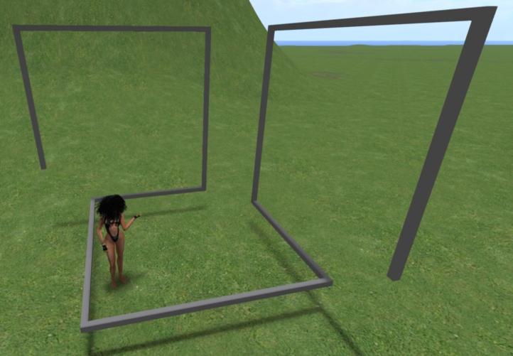 Infinity Cube_001