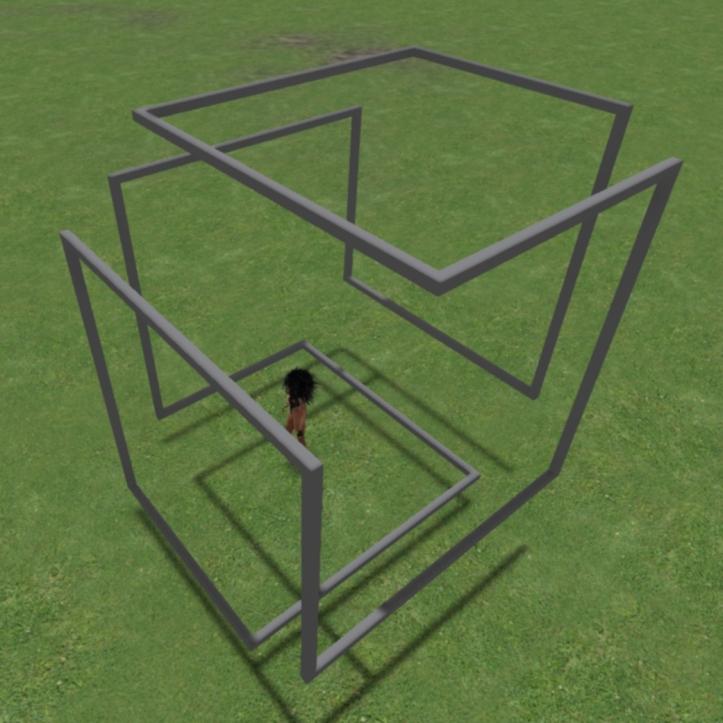 Infinity Cube_002