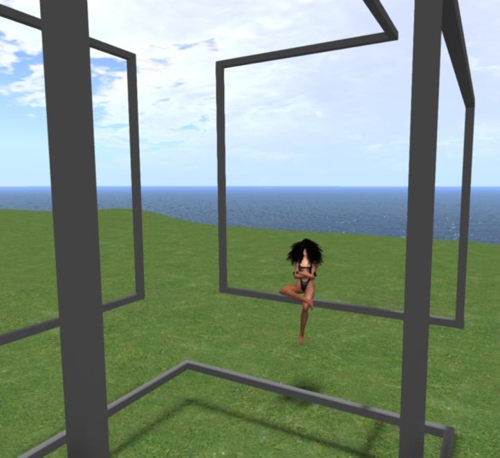 Infinity Cube_003