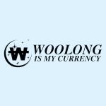 Woolong