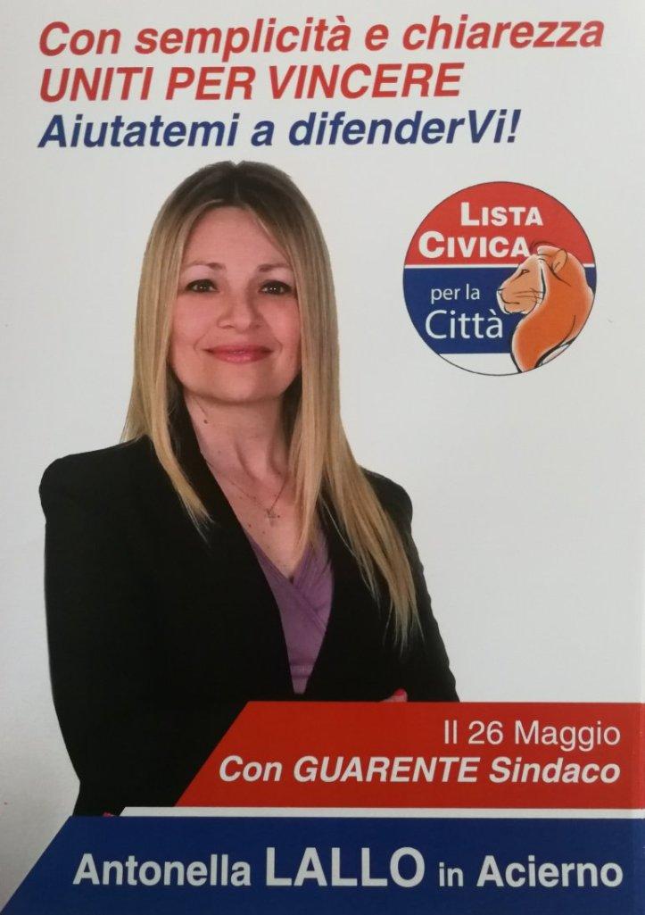 AntonellaLallo