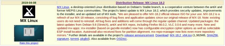 MXLinux18-2