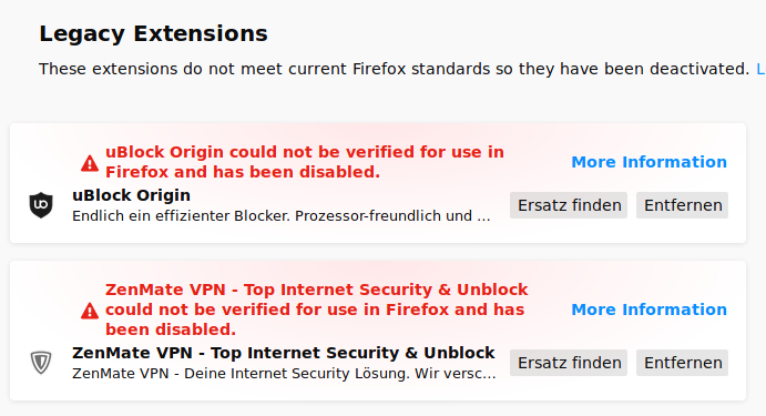 WTF, Firefox, WTF??? – Thar She Blows!