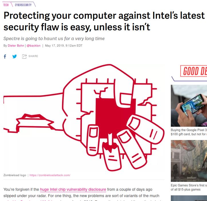 IntelProtect