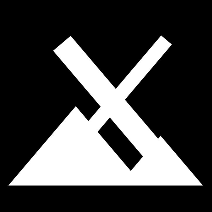 MXlogo