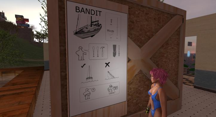 BanditBox_001