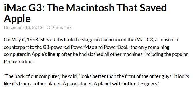 iMacJobs