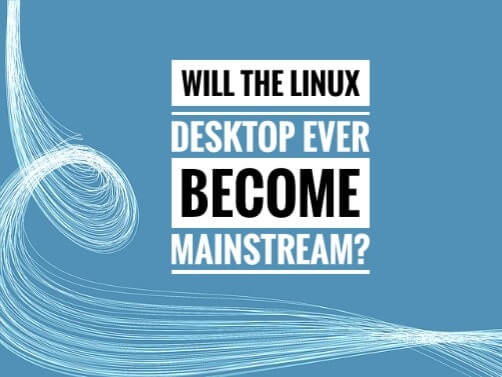 the-big-linux-question