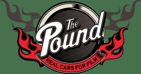ThePound