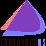EndeavourLogo