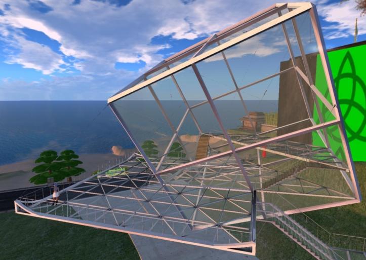 glashaus_001