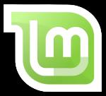 LMlogo