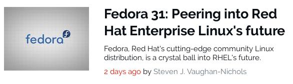 Fed31ZDNet