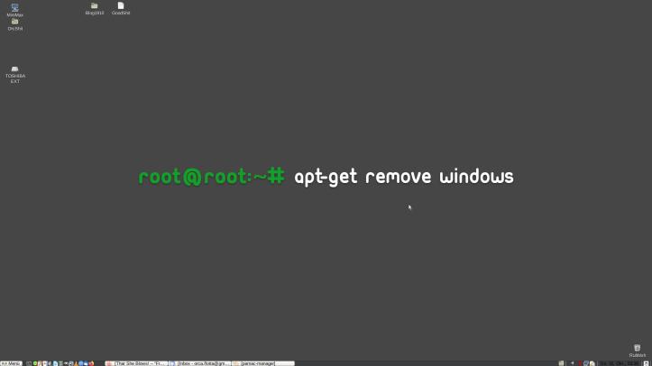 RemoveWindows