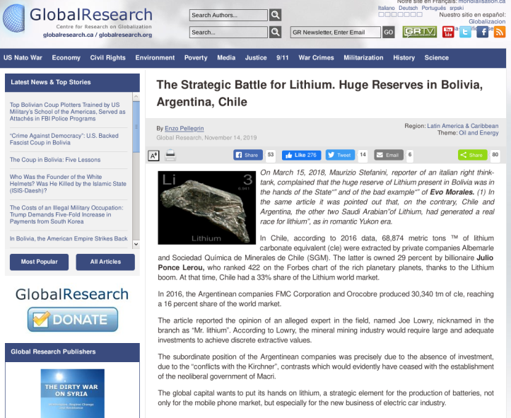 GlobalResearchLithium