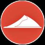 namib-gnu-linux-logo