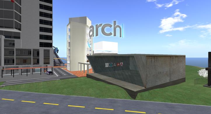 ArchResource_002