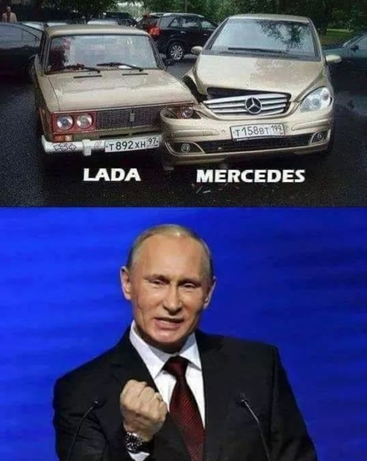 PutinWins