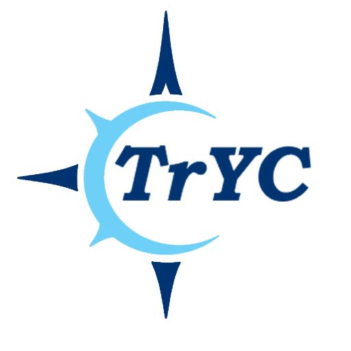 Triumphal Yacht Club