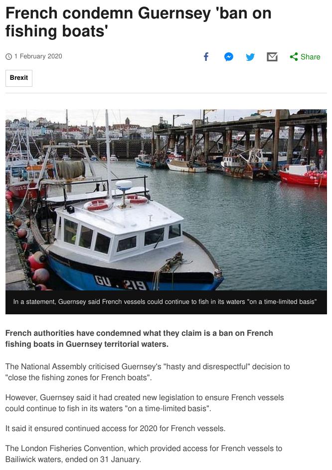 BrexitGuernsey