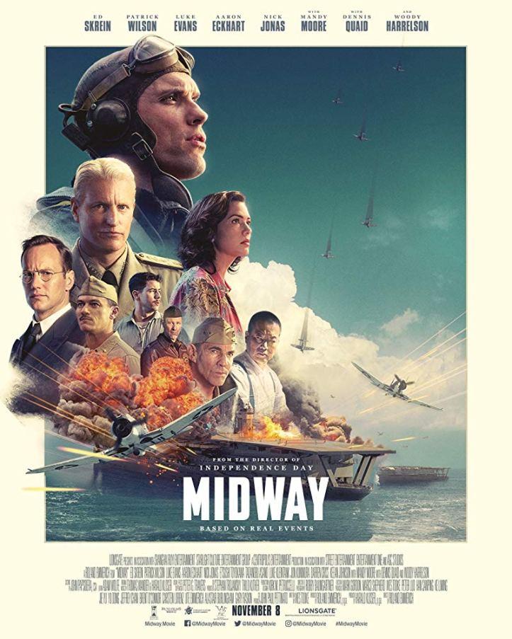 MidwayPoster