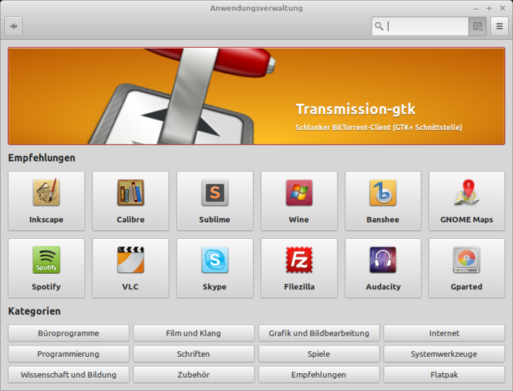 SoftwareStore1