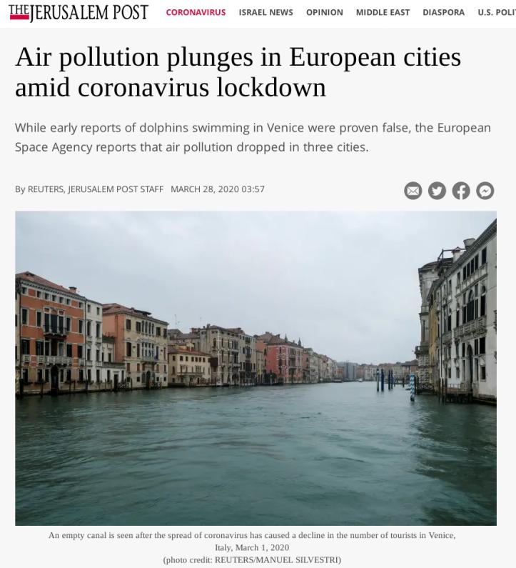 AirPolutionEurope