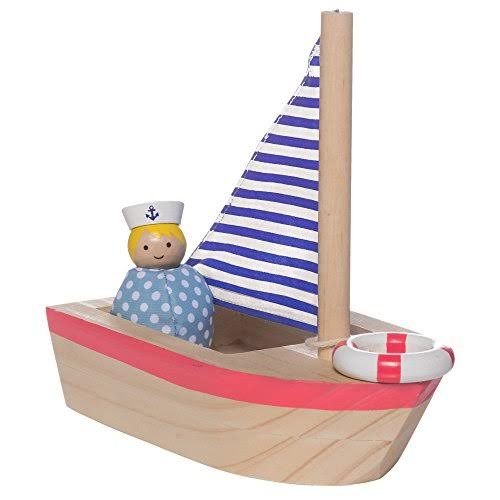 dollsailboat