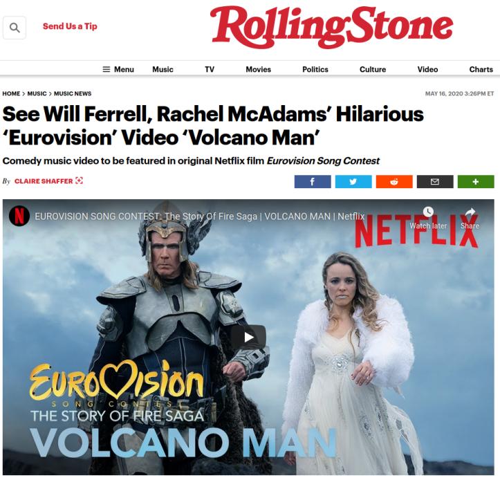 eurovisionrs