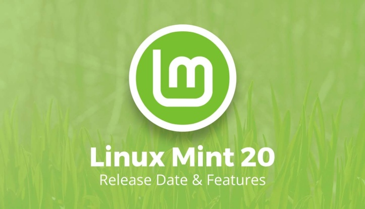 linux-mint-20-features