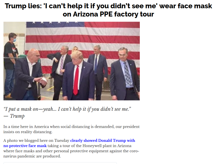 trumpliesfacemask