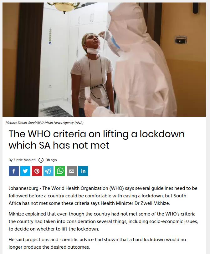 wholockdownlifting
