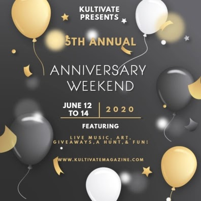 5th-annual-kultivate-anniversary-weekend.jpg
