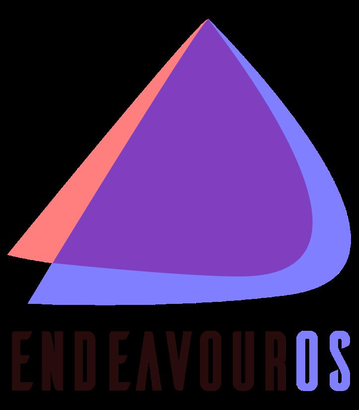 endeavourtall