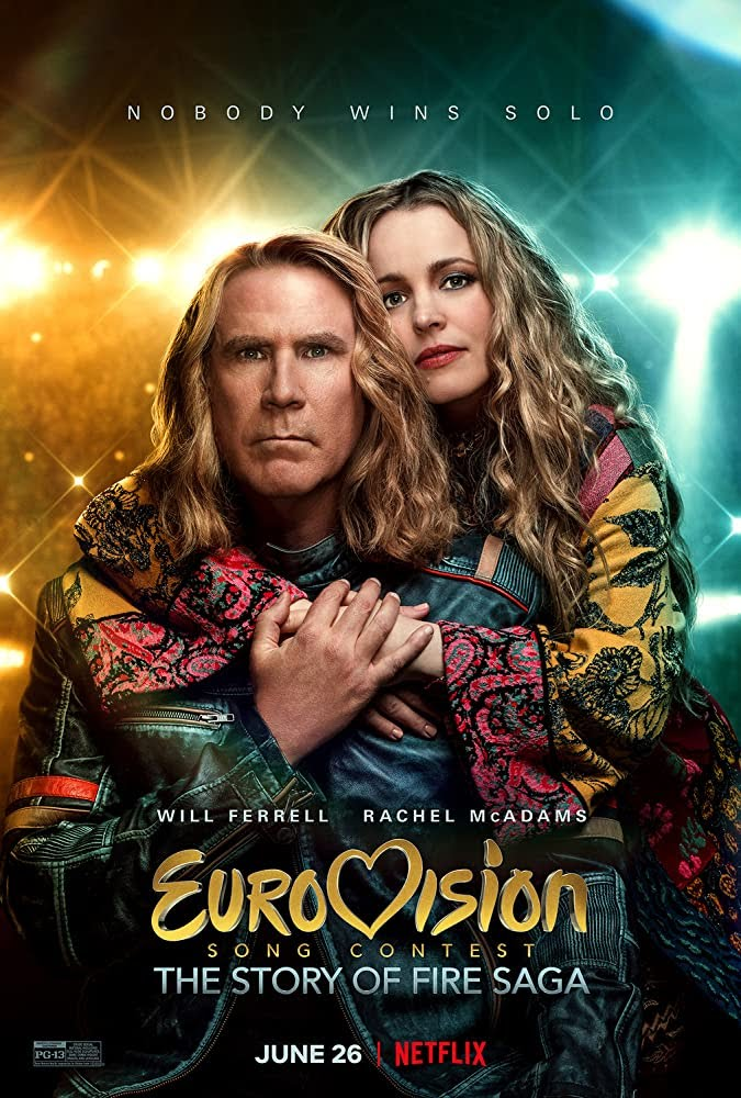 eurovisionfiresagaposter