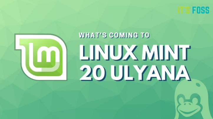 linux-mint-20