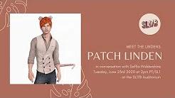 patchlinden