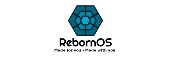 rebornlogo