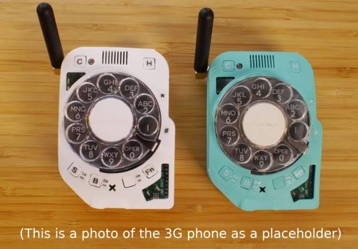 rotary-cellphone-700x488-1