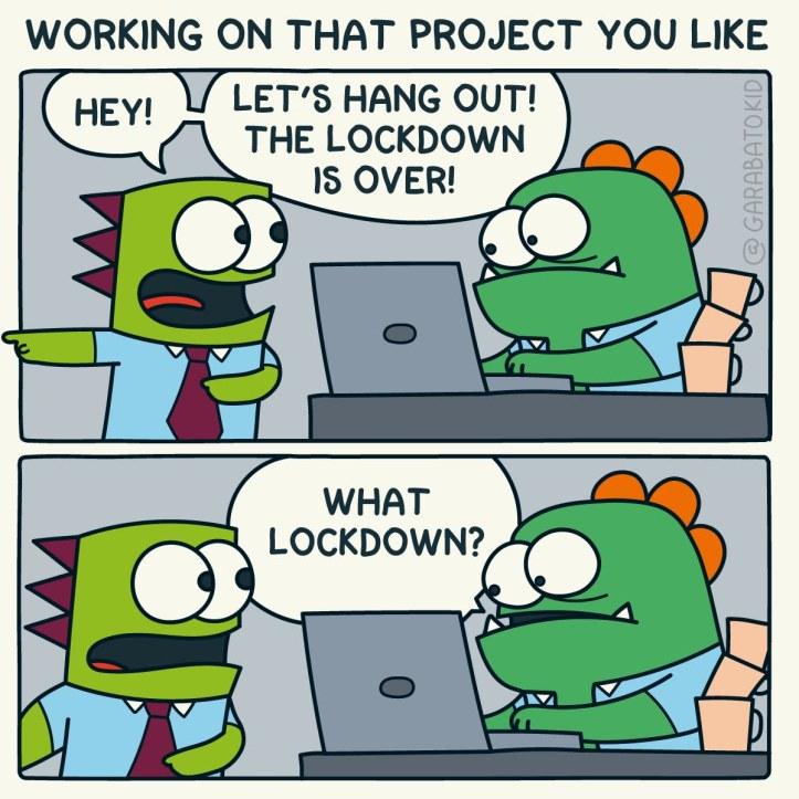 whatlockdown
