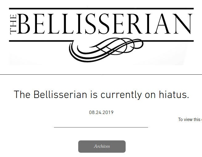 belliserian