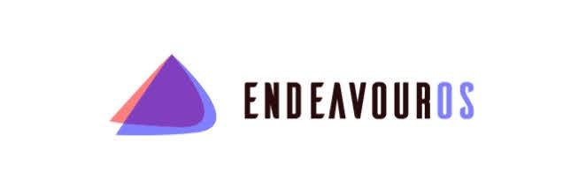 endeavourlong