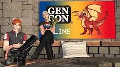 gencon-1